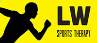 LW Sports Therapy