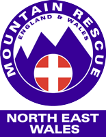 North East Wales Mountain Rescue